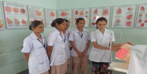 List Of Nursing Colleges In Gujarat