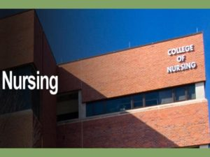 Nursing Colleges in Delhi