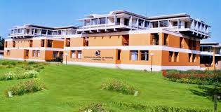 Apollo  College Of Nursing, Chennai