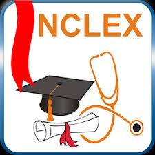 Top tips from successful candidates to be successful in passing the NCLEX Exam