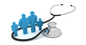 All About Health Insurance Policy In India