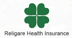 Religare Health Insurance Care Plan