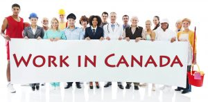 Step By Step Process For Indian / Philippine Nurses To Work In Canada