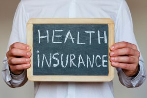 Finding the Best Health Insurance Quotes