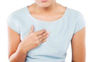 Best Acid Reflux Treatment