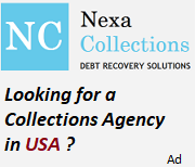 Medical Collection Agency